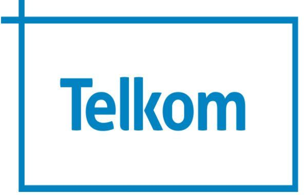 Telkom at Cape Town