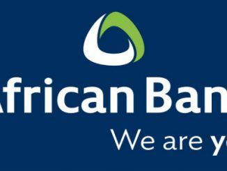 African Bank Cape Town