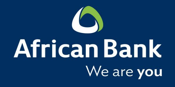 African Bank East London