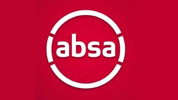 ABSA Cape Town branch location branches