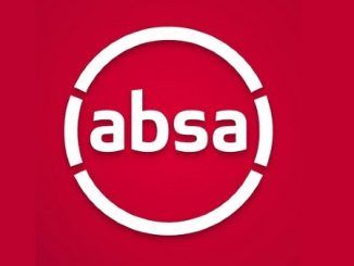 ABSA Nelspruit branches