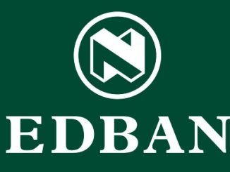 Nedbank Nelspruit branches