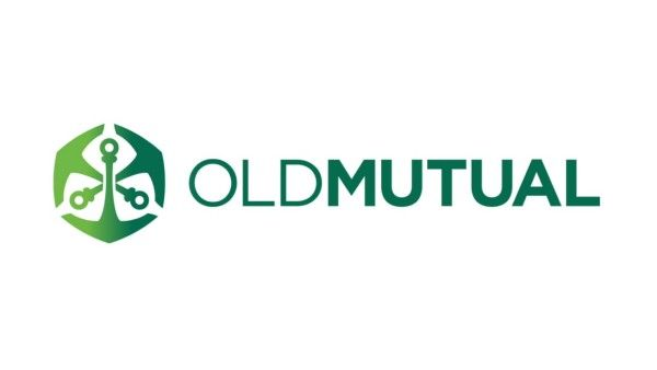 Old Mutual Bloemfontein branches hours phone number